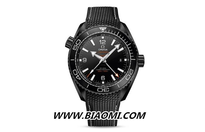 什么样的手表戴起来正合适? 名表赏析 第2张