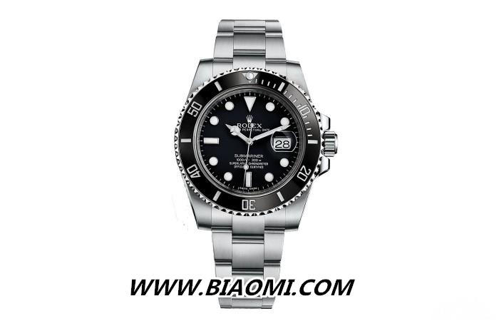 什么样的手表戴起来正合适? 名表赏析 第3张