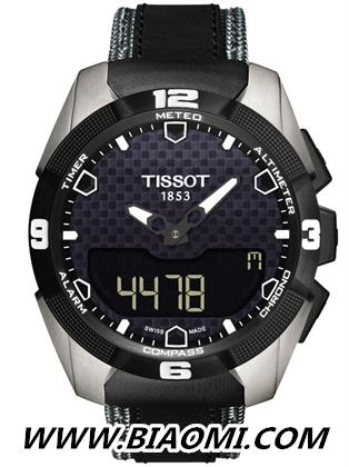 你戴过的千元手表都有哪些 名表赏析 第3张