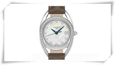 看了《欢乐颂》有没有想要换新欢的想法?包包还是腕表