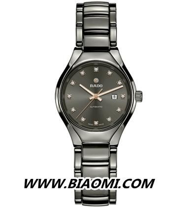 李晨——送给丈母娘的腕表这样选 购表指南 第4张