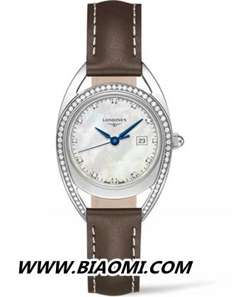 李晨——送给丈母娘的腕表这样选 购表指南 第5张