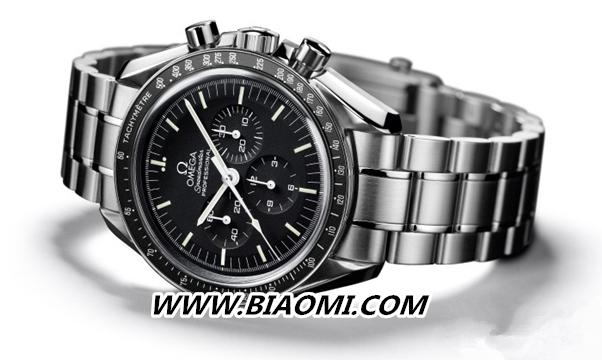 有品的男人都会戴款手表吗? 名表赏析 第2张