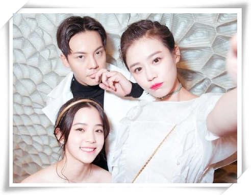 香奈儿2017/18高级手工坊系列大秀 男神女神齐亮相