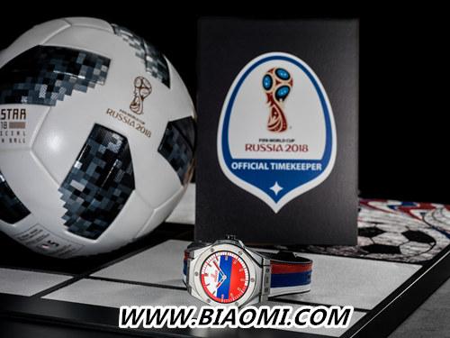 在世界杯,勒芒车赛,环法自行车大赛中大放异彩腕表品牌 热点动态 第1张