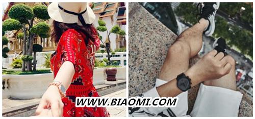 摩凡陀收购的 MVMT 究竟是个怎样的腕表品牌 热点动态 第3张