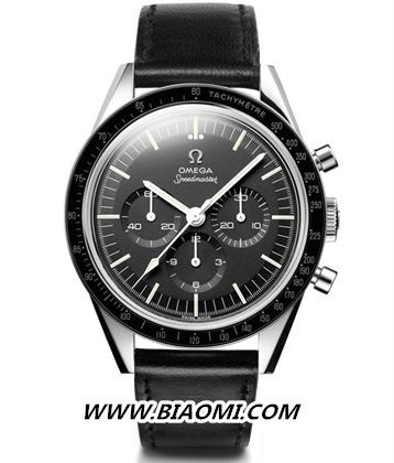 《登月第一人》电影中出现的那款腕表? 热点动态 第3张