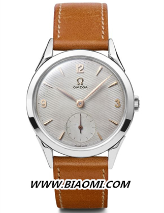 《登月第一人》电影中出现的那款腕表? 热点动态 第5张