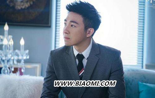 俞灏明在《你和我的倾城时光》中扮演的呆萌顾延之的腕表佩戴是何种风格 热点动态 第1张