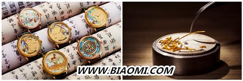 飞亚达表官宣:冯绍峰成为品牌代言人 「飞亚达空间站」主题展隆重开幕 名表赏析 第7张