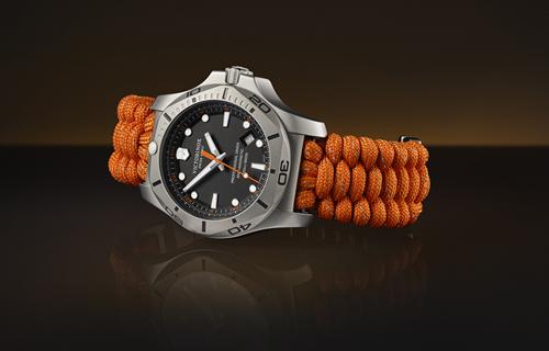 Victorinox维氏I.N.O.X. PROFESSIONAL DIVER专业潜水腕表系列