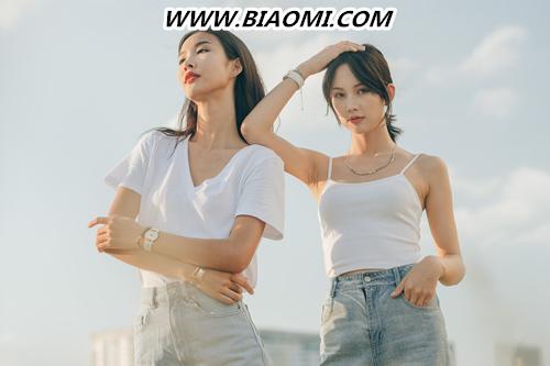 皮表带魅力升级 巧『编』腕间时髦范 CALVIN KLEIN extent 罗马鞋系列女士腕表 中国独家款 热点动态 第3张