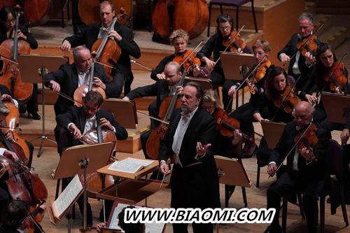 宝齐莱携手琉森音乐节管弦乐团 奏响百年琉森古典之音 热点动态 第3张