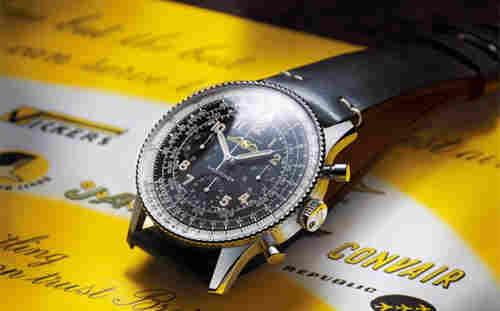 表迷资讯:G-SHOCK李小龙特别版腕表,香奈儿465万限定J12