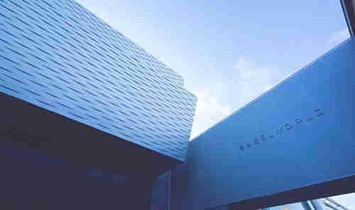 继劳力士,百达翡丽等品牌宣布退出2021年巴塞尔表展后 LVMH集团也宣布退出