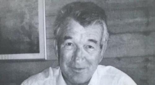 劳力士迪通拿机芯之父5月3日逝世,享年87岁 迪通拿 劳力士 热点动态  第1张