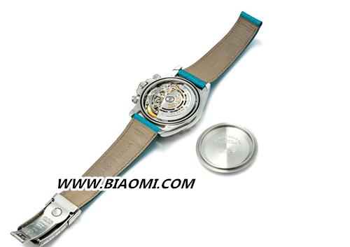 劳力士新品热潮风 史上最贵腕表是哪款? 迪通拿 劳力士 名表赏析  第2张