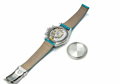 劳力士新品热潮风 史上最贵腕表是哪款?