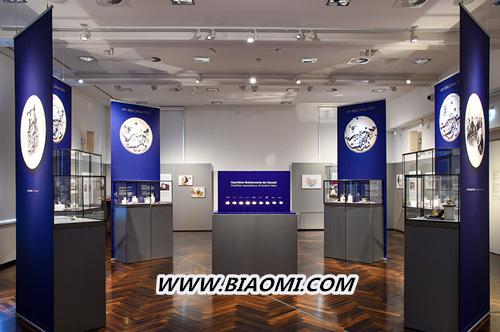 格拉苏蒂钟表 源起 德国格拉苏蒂钟表博物馆特别展览 格拉苏蒂原创 格拉苏蒂 热点动态  第3张